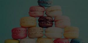 desserts-parallax
