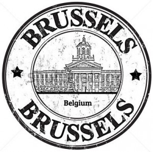 stock-vector-brussels2