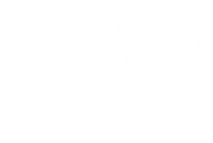 logo2TrumpetHouse_def-editv1