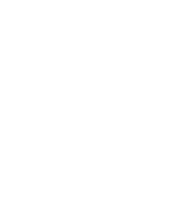 The Trumpet House