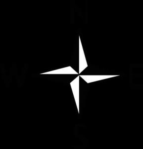 normal_ian-symbol-north-arrow-1