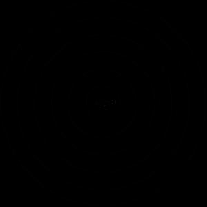 region-concentric-circles-v2