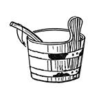 sauna_150