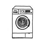 washer_150