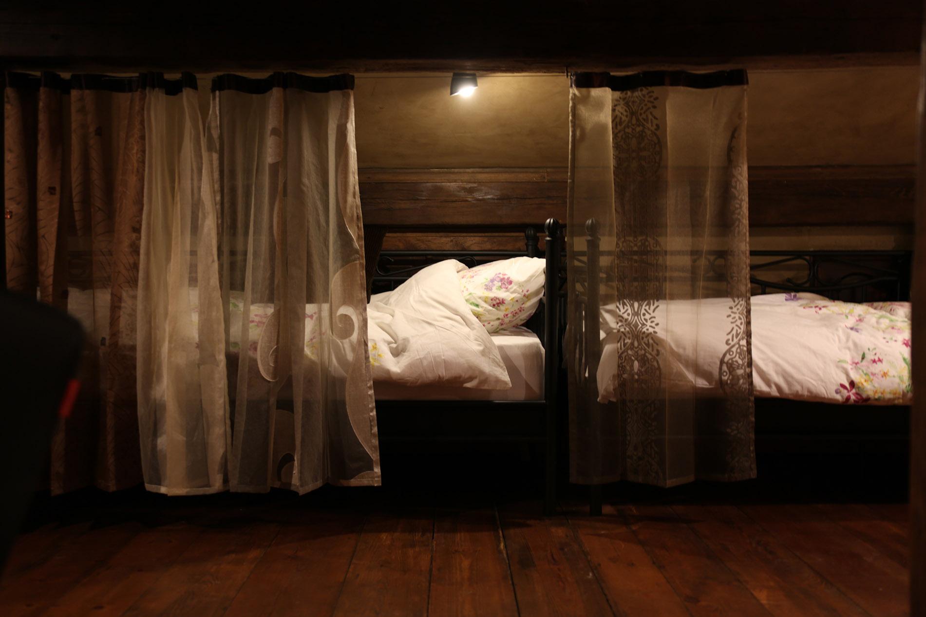 slaapkamer3